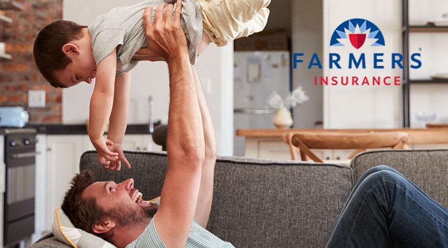 baylon insurance