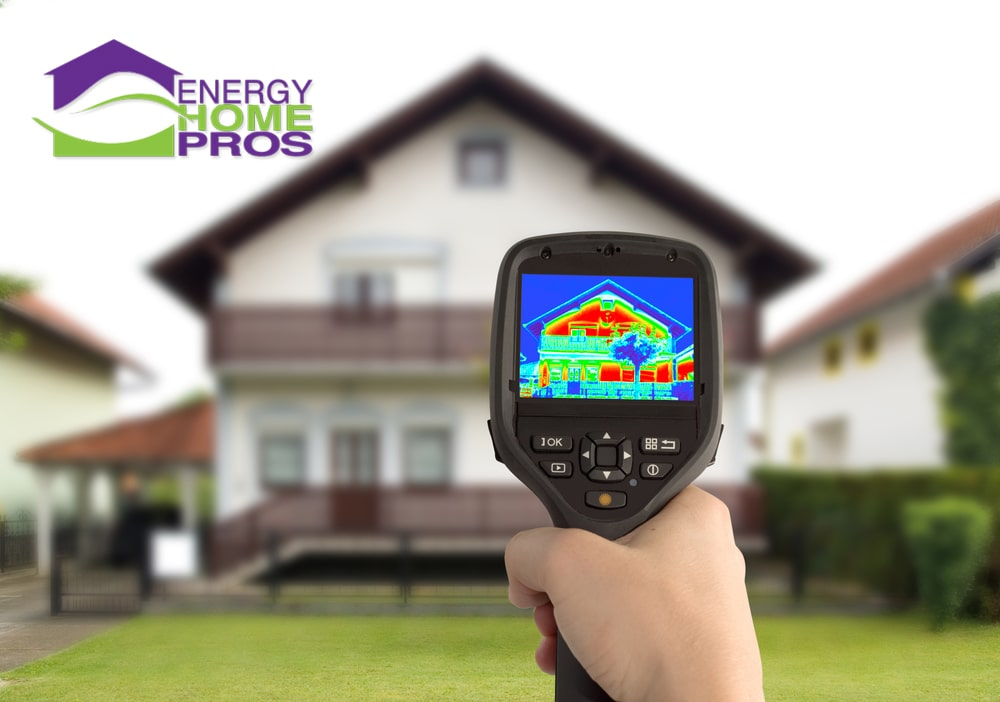 energy home pros