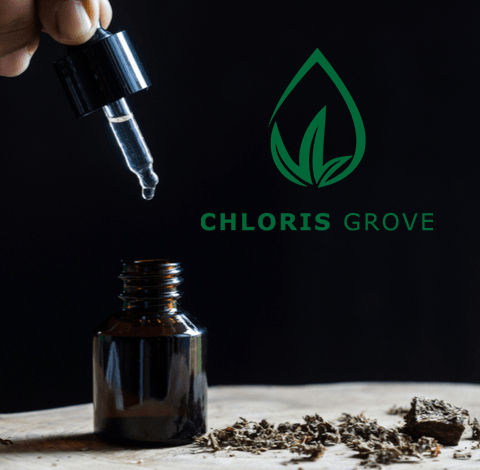 chlorisgrove