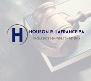 Houson LaFrance online marketing campaign