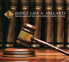 Law Offices of Lisa Millard our work