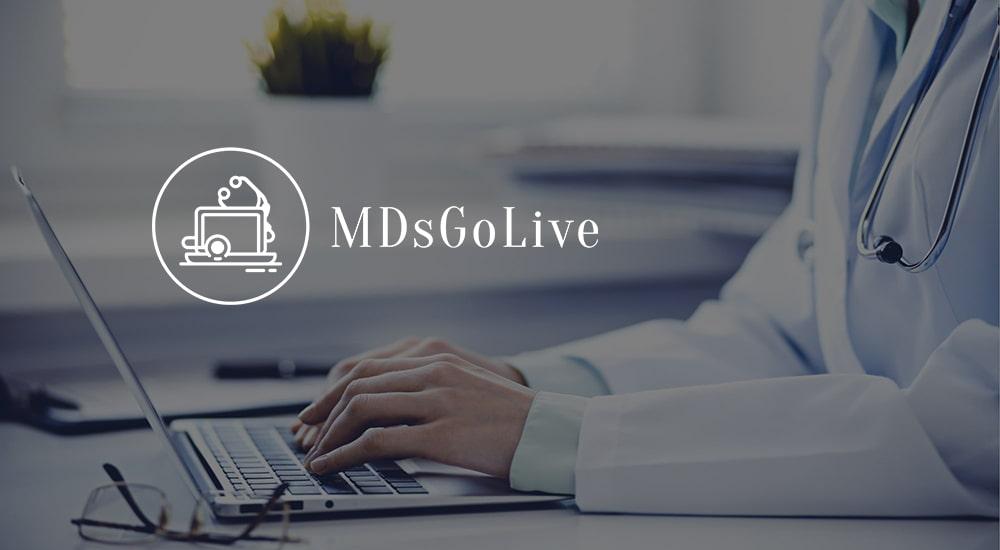 mds-go-live-min (1)