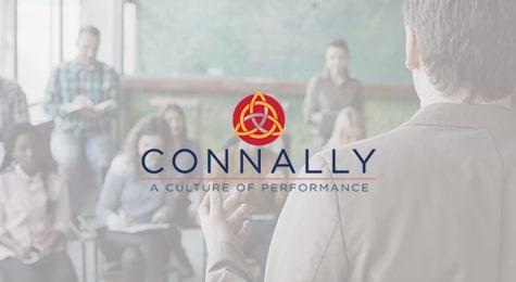 connollay-min