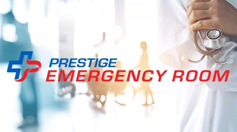 prestige-emergency-portfolio-min (1)