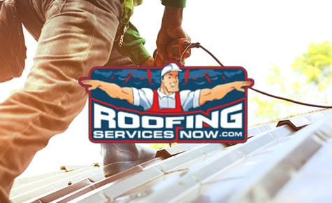 roofingservicesnow-min