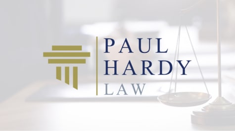 paul-hardy