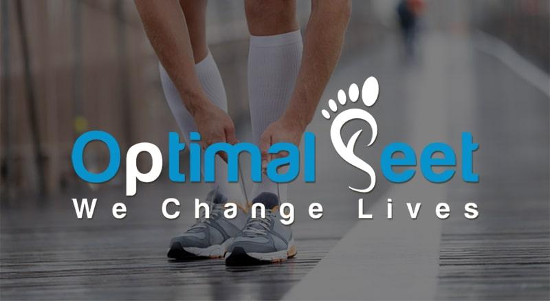 optimal_feet_img-min